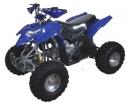 Quad-ATV gumi